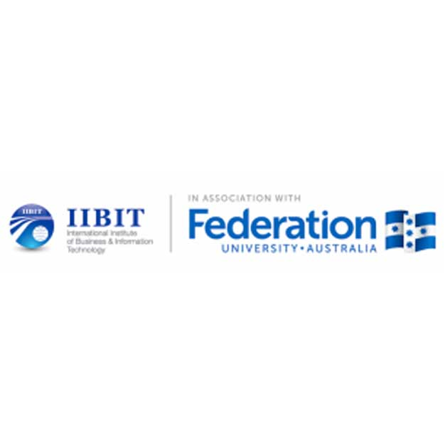 IIBIT and Federation Logo brought you By Thames International