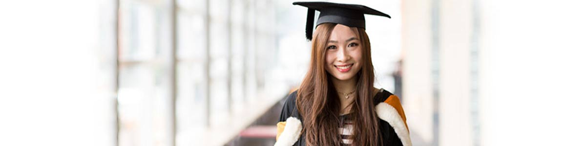 New Zealand Thames International Scholarships