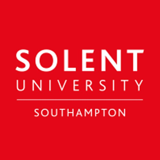 Solvent University UK Official logo