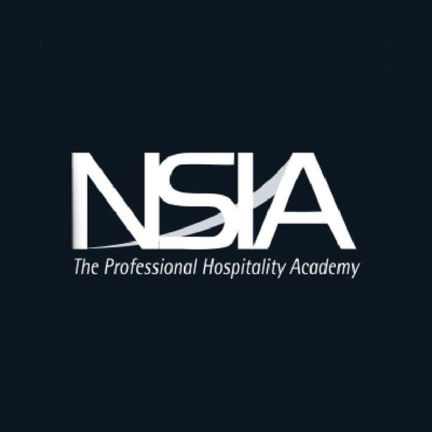 Nsia logo New Zealand brought you by Thames International