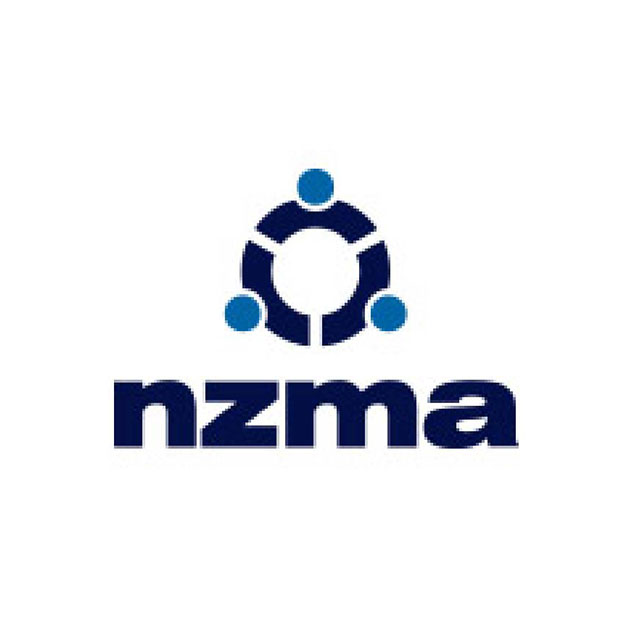 nzma logo New Zealand brought you by Thames International