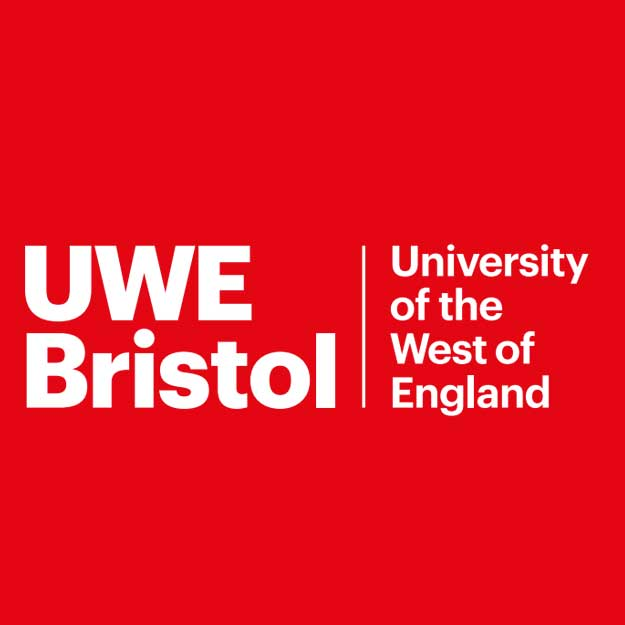 UWE Bristol University UK
