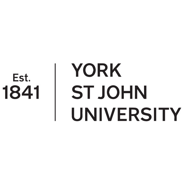 York University UK