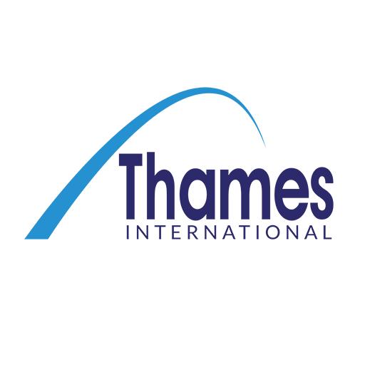 Thames International Educational Consultancy (Pvt) Ltd.